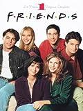 FriendsStagione01Episodi001-024 [IT Import] kostenlos online stream