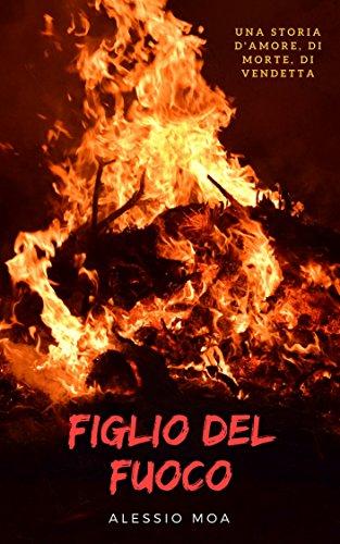 Figlio del fuoco
