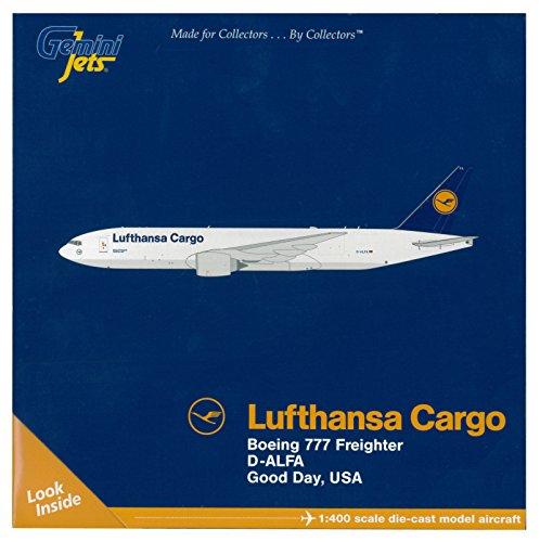 gemini-jets-gjdlh1364-lufthansa-cargo-boeing-777f-d-alfa-1400-diecast-model