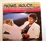 Billie Jean (White Vynil) [Vinyl LP]
