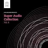 Super Audio Collection 8