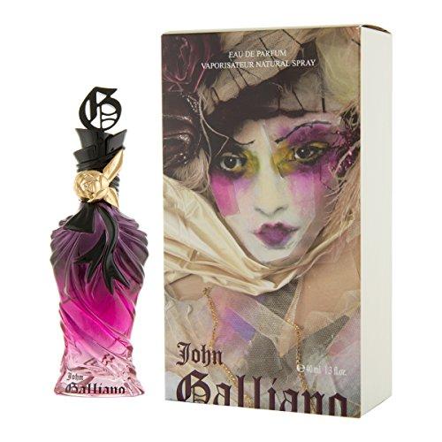 john-galliano-no1-le-parfum-edp-40-ml