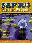 SAP R/3 Business Blueprint: Understan...