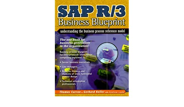 Buy sap r3 business blueprint understanding enterprise supply buy sap r3 business blueprint understanding enterprise supply chain management prentice hall ptr enterprise resource planning book online at low prices malvernweather Choice Image