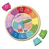 Best Peppa Pig Relojes para niños - Peppa Pig Clock Review