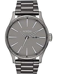 Nixon Herren-Armbanduhr A356-2090-00