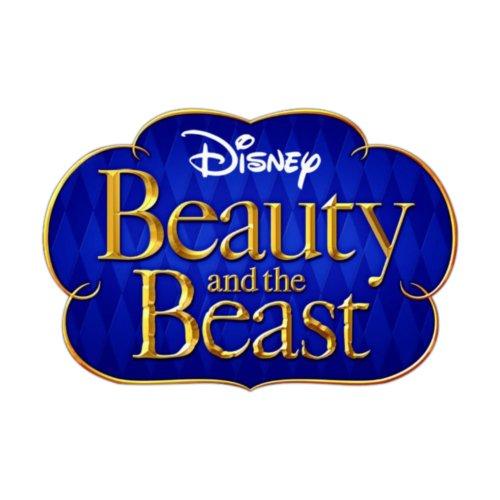 Preisvergleich Produktbild Funko POP Disney La belle et la bête Mme Samovar