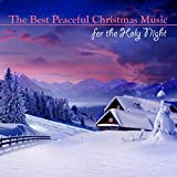 It Came Upon the Midnight Clear (Bird Songs Christmas Cd)