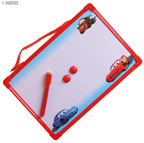 kinder-bunte-dry-erase-magnetic-weiss-abc-board-mit-marker-radierer-und-magnete-kleine-jungen-30x20