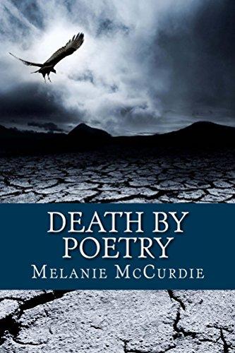 Death by poetry ebook melanie mccurdie amazon kindle store death by poetry by mccurdie melanie fandeluxe Document