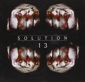 Solution 13