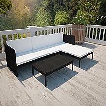 Copricuscini divano 3 posti - Copricuscini divano genius ...