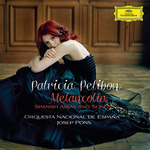 melancholia-spanische-arien-und-lieder