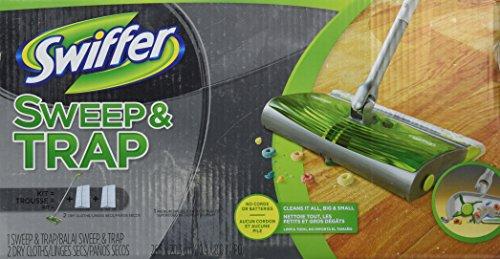 swiffer-sweep-trampa-en-la-caja-starter-kit-1-ea-juego-de-2-na-1