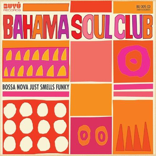 bossa-nova-just-smells-funky
