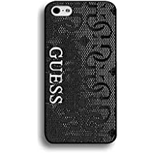 Cover Funda For iPhone 6/iPhone 6S(4.7inch) ,GUESS Funda Cover For iPhone 6/iPhone 6S(4.7inch),iPhone 6/iPhone 6S(4.7inch) Funda