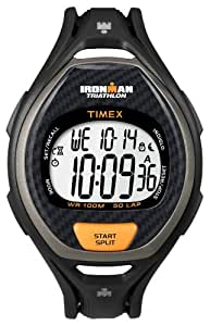 Timex T5K335 Sports Herrenuhr