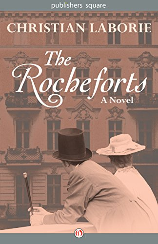 the-rocheforts-a-novel-english-edition