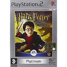 Harry Potter E La Camera...-(Ps2)