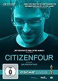 Citizenfour (OmU) kostenlos online stream