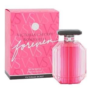 Victoria's Secret Bombshell Forever Eau de parfum pour Femme 100ml