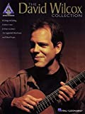 The David Wilcox Collection by David Wilcox (1998-12-01)