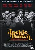 Jackie Brown [Edizione: Germania]