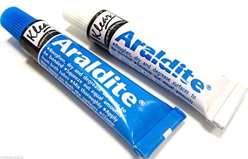 araldite-klebstoff-2-teilig-aus-epoxidharz-transparent-klar-selbstklebend-epoxyde-schnelle-trocknung