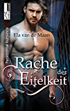 Rache der Eitelkeit - Into the dusk 6
