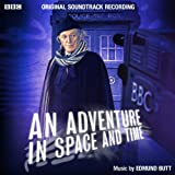 An Adventure in Space and Time (Original Soundtrack Recording)