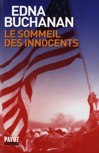 """<a href=""""/node/10266"""">Le Sommeil des innocents</a>"""