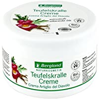 Teufelskralle Creme 200 ml preisvergleich bei billige-tabletten.eu