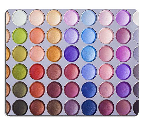 msd-natural-rubber-gaming-mousepad-image-id-35058334-colorful-eye-shadows-palette-close-up-shot-from