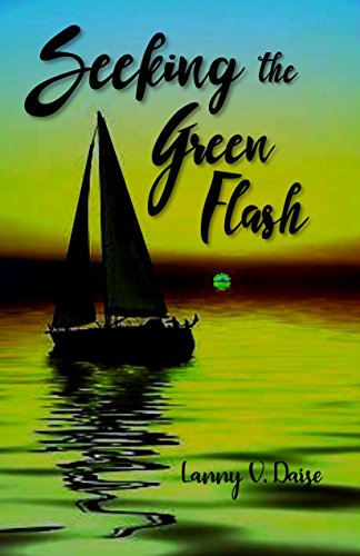 Descargar Utorrent Com Español Seeking the Green Flash Archivos PDF