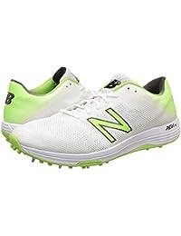 1a6bf9851 new balance Men's Cricket Shoes Online: Buy new balance Men's ...