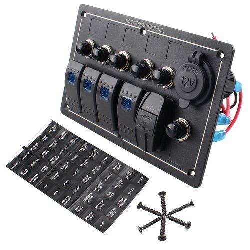 4-gang-blau-led-panel-wippe-ls-usb-fur-auto-rv-boot-marine