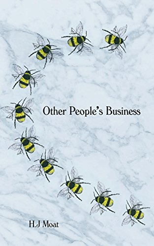 Other People's Business by [Moat, HJ]