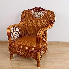 Rotin chair rotin Rocking Fauteuil – zGqSpMUV