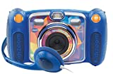 Best VTech Camaras - VTech Kidizoom Duo cámara de fotos digital, color Review