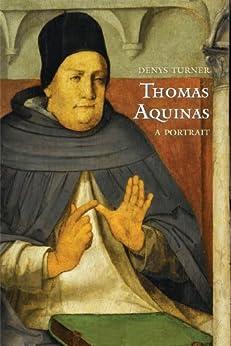 Thomas Aquinas by [Turner, Denys]