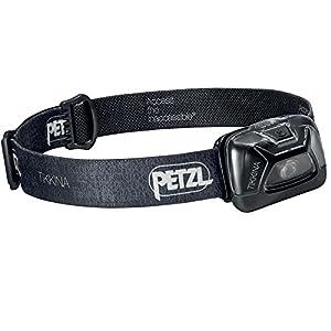 Petzl Tikkina Headlamp - Black, One Size