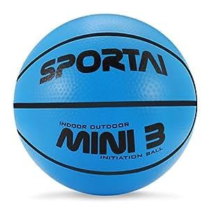 mini basket ball baby go pour panier de basketball. Black Bedroom Furniture Sets. Home Design Ideas