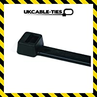 eb84f5810f8b Amazon.co.uk: UKCable-Ties - Cable Ties / Cable & Wire Management ...