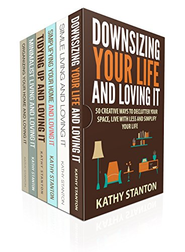 cleaning-and-declutter-box-set-6-in-1-learn-simple-tips-to-get-your-home-clean-and-simplify-your-spa
