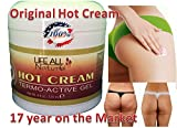 Best Cream For Cellulites - hot cream life all Natural American Hot Cream Review