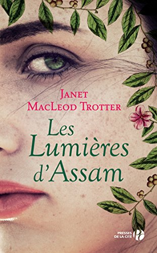 Les lumières d'Assam par Janet MACLEOD TROTTER