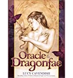 Telecharger Livres Oracle of the Dragon Fae Author Lucy Cavendish published on September 2013 (PDF,EPUB,MOBI) gratuits en Francaise