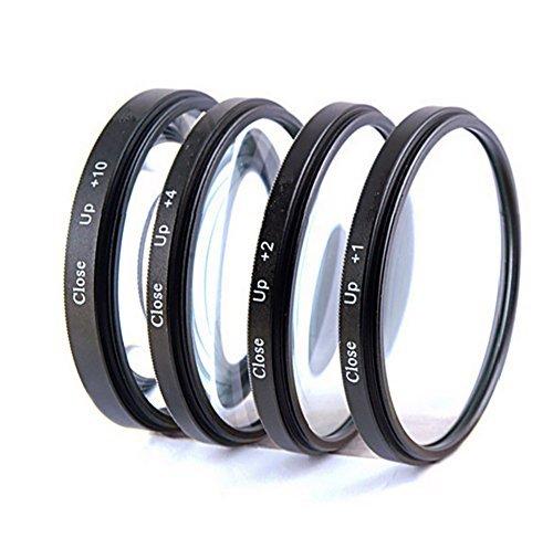 mp-power-r-kit-di-filtri-macro-55-mm-parabrezza-1-2-4-10-close-up-1-sacchetto-dotato-di-4-slot-per-l
