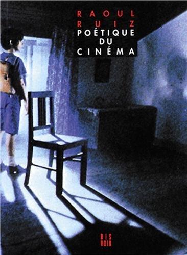 Poétique du cinéma : Miscellanées