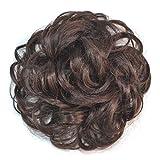 Perückenständer für die Haarpflege